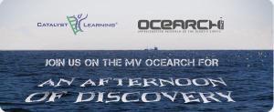 ocearch header