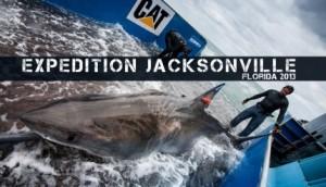 stamped-03032013_Ocearch_JacksonvilleFL_RobertSnow-430x247